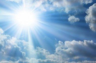Почему люди видят света после смерти