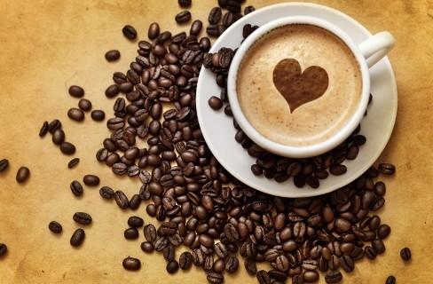 качества кофе
