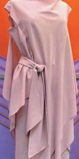 как погладить платье