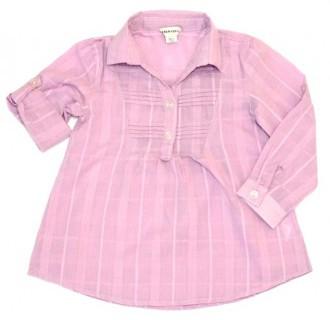 Сшить блузку-реглан