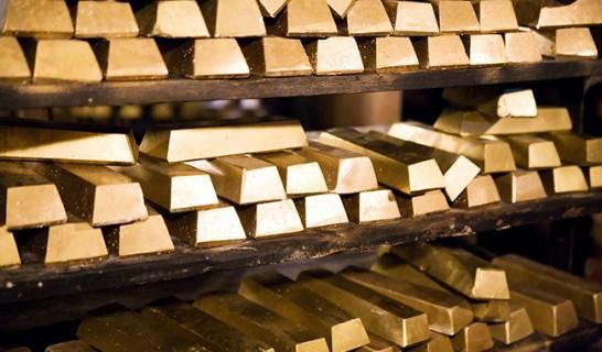 Какой самый выгодный вариант покупки золота? - YouTube