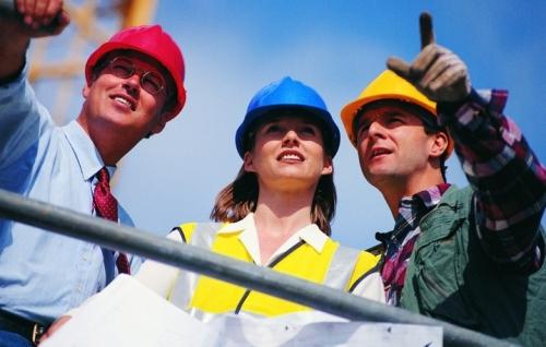 советы строителю
